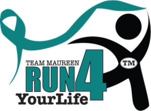 Run 4 Your Life