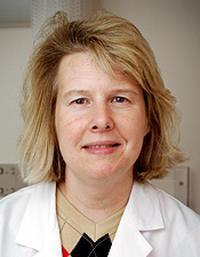 Dr. Ursula A. Matulonis