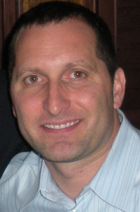James E. Duffey