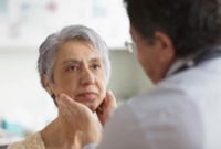 Women With Head and Neck Cancer Receive Less Treatment and Have Inferior Outcomes Compared With Men