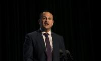 Ireland Investigates Cervical Cancer Screening Scandal
