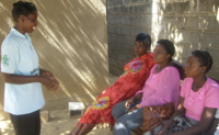 WHO leads the way towards the elimination of cervical cancer as a public health concern