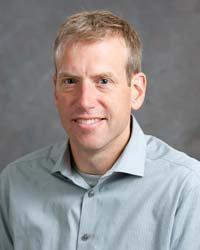 Dr. Peter T. Lind