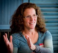 Eileen C. Duffey-Lind, MSN, RN, CPNP